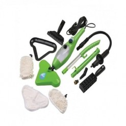 The Good Stuff 5 in 1 Steam Mop Cleaner