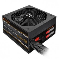 Thermaltake Smart SE 630W Power Supply - SPS-630M
