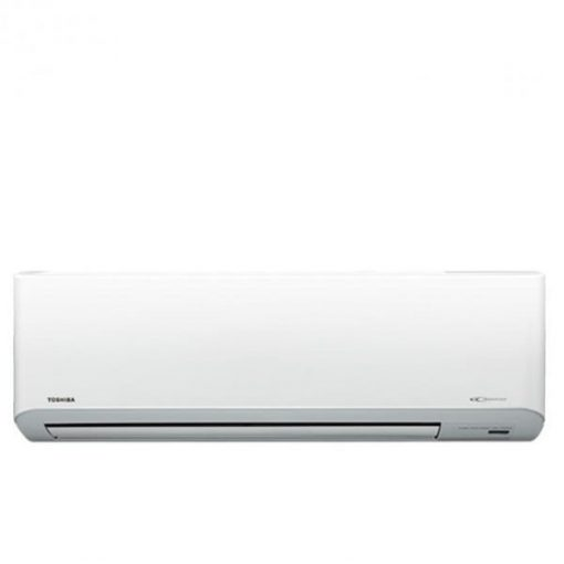 Toshiba 1.5 Ton Inverter Air Conditioner RAS-18N3KCV – White