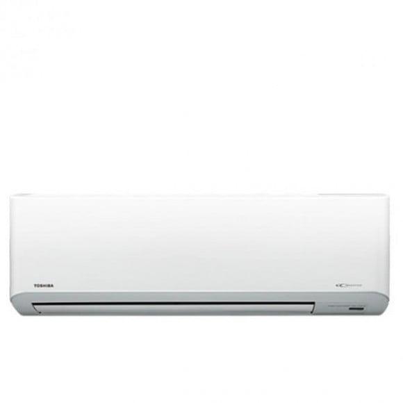 Toshiba 1.5 Ton Inverter Air Conditioner RAS-18N3KCV – White