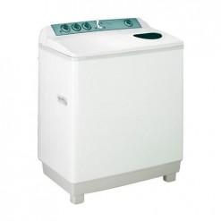 Toshiba 7KG Washing Machine Half Automatic VH-7201EK