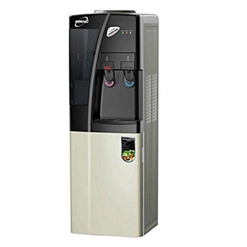 Toshiba TCR62W Water Dispenser White (Brand Warranty) White