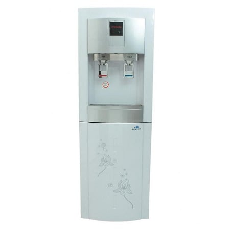 Toshiba Water Dispenser TC-R62W