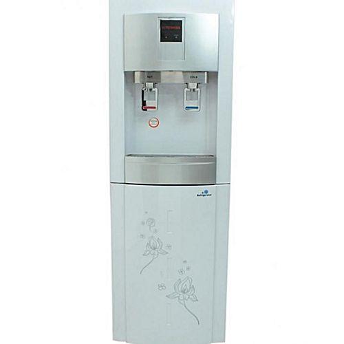 Toshiba Water Dispenser TCR62W