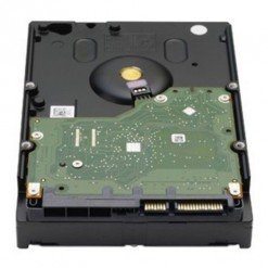 Used 500GB HDD SATA