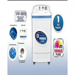 Venus Venus Washing Machine VW-8800