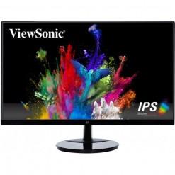 """Viewsonic VA2259 SH 22"""" Widescreen"""