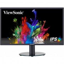 """Viewsonic VA2419 SH 24"""" Widescreen"""