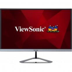 """Viewsonic VX2776SMHD 27"""" Widescreen"""