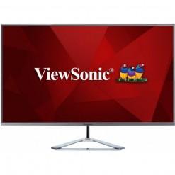 """Viewsonic VX3276 2K MHD 32"""" Widescreen"""