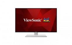 Viewsonic VX4380 Widescreen