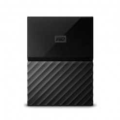 Western Digital My Passport 2TB