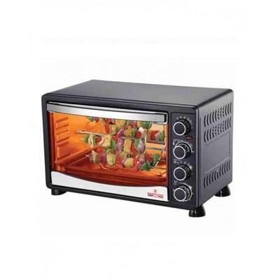 Westpoint 1300 Watts Rotisserie Oven WF-2310 RK