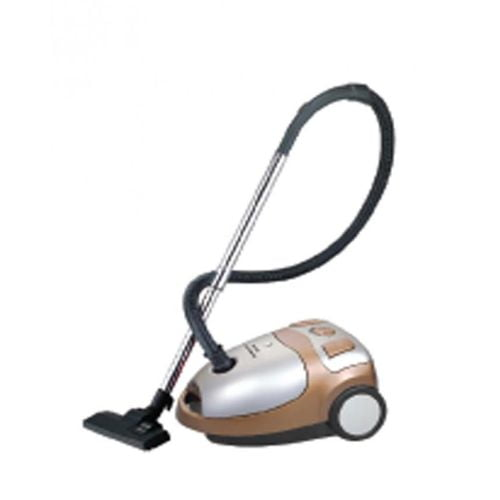 Westpoint 1500 Watts Deluxe Vacuum Cleaner & Copper Motor WF-3603