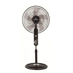 Westpoint 18 Electrical Fan WF-968