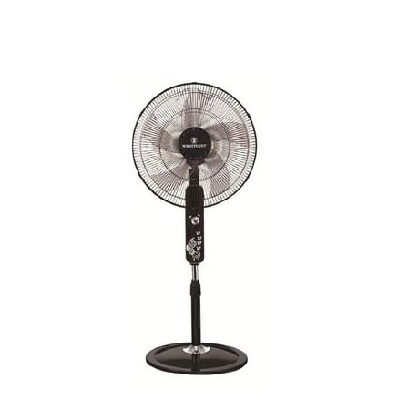 Westpoint 18 inch Electrical Fan WF-968