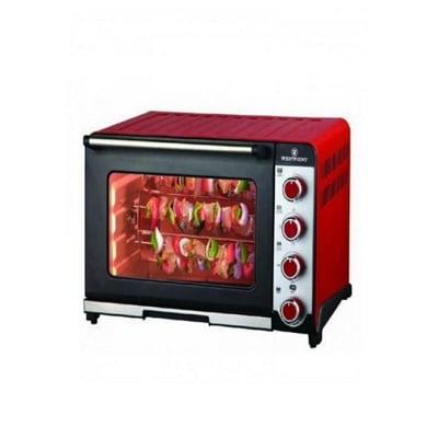 Westpoint 1800 Watts Rotisserie Oven WF-4700 RKC