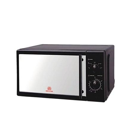 Westpoint 20 Liter Microwave Oven WF-823