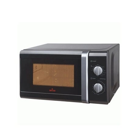 Westpoint 20 Liter Microwave Oven With Grill WF-825