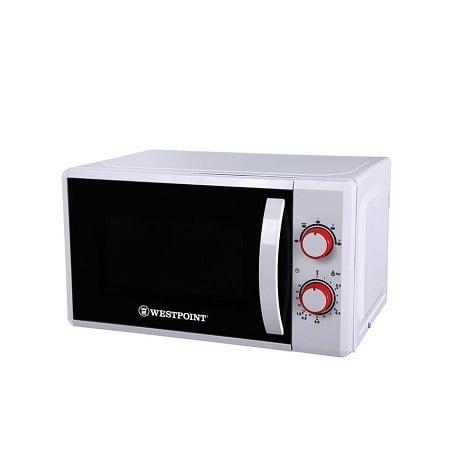 Westpoint 20 Liters Microwave Oven WF-822