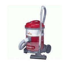 Westpoint 2000 Watts Drum Type Vacuum Cleaner With Blower WF-103