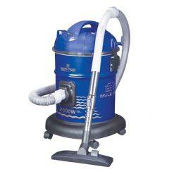 Westpoint 2000 Watts Drum Type Vacuum Cleaner With Blower WF-105