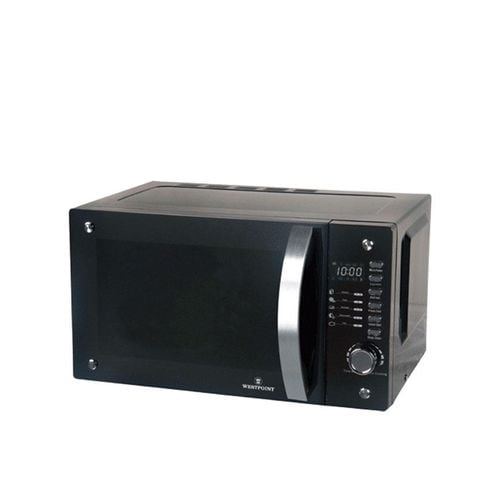 Westpoint 30 Liters Microwave Oven With Grill WF-830