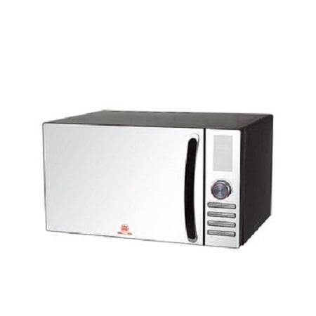 Westpoint 30 Litre Microwave Oven WF-832