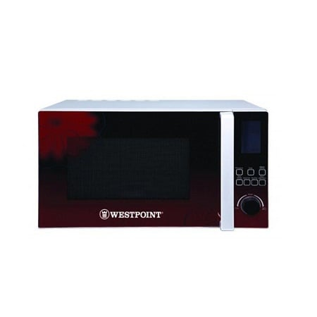 Westpoint 40 Liters Microwave With Grill WF-851