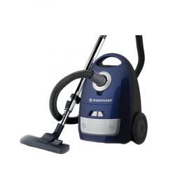 Westpoint Deluxe Vacuum Cleaner – WF-3603