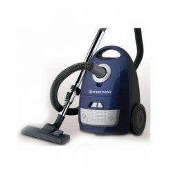 Westpoint Deluxe Vacuum Cleaner WF-3603
