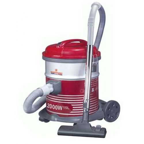 Westpoint Deluxe Vacuum Cleaner with Blower Function WF-103