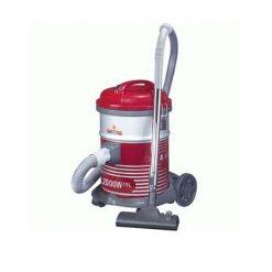 Westpoint Drum Type Vacuum Cleaner With Blower WF-103