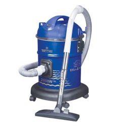 Westpoint Drum Type Vacuum Cleaner With Blower WF-105