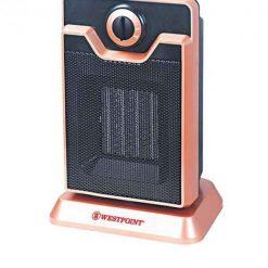 Westpoint Fan Heater WF-5143