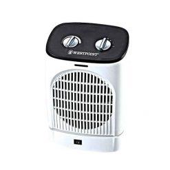 Westpoint Fan Heater WF-5144