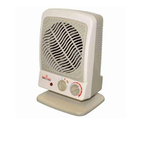 Westpoint Fan Heater WF-52000