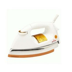 Westpoint Heavy Weight Dry Iron WF-84B