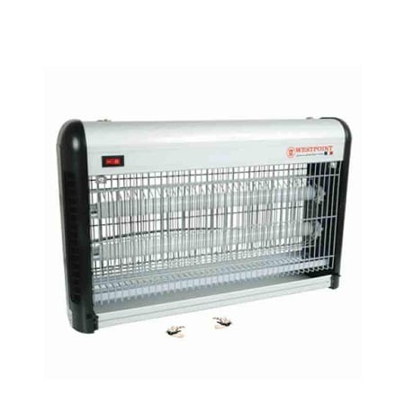 Westpoint Insect Killer WF-7110
