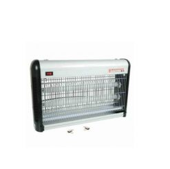 Westpoint Insect Killer WF-7112