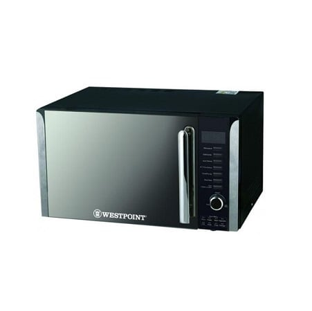 Westpoint Microwave Oven With Grill WF-841