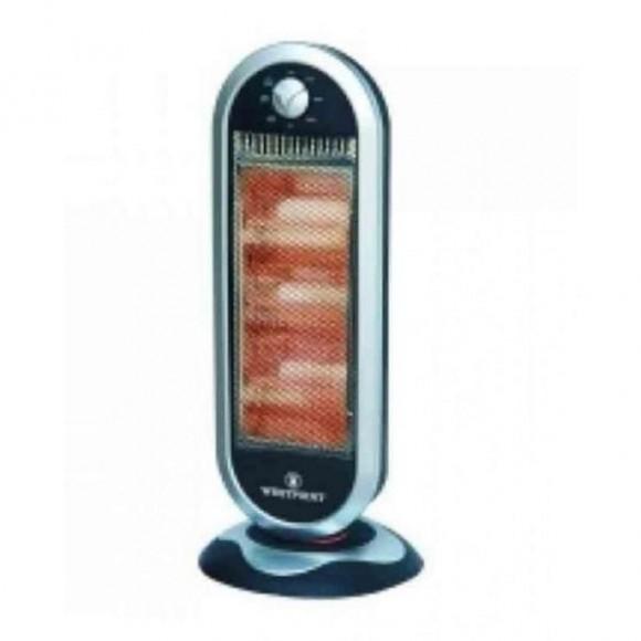 Westpoint Official Fan Heater WF-5308