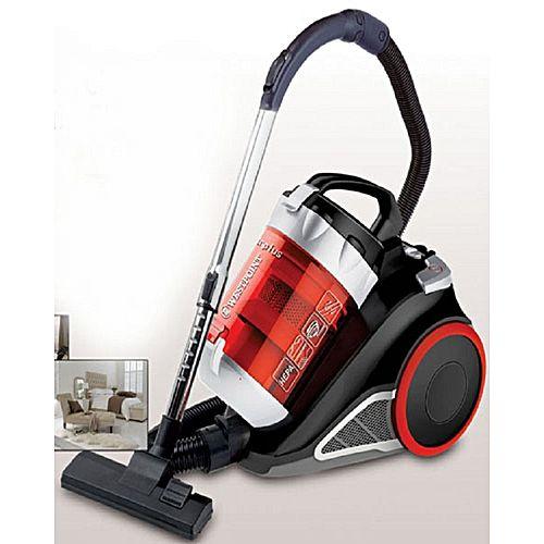 Westpoint Official Westpoint WF238 Westpoint Deluxe Multi Cyclone Vacuum Cleaner