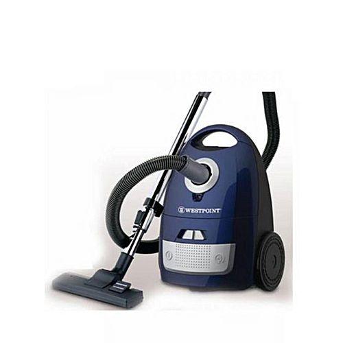 Westpoint Official WF3603 Deluxe Vacuum Cleaner