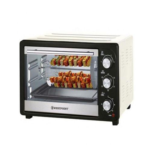 Westpoint Rotisserie Oven & Kebab Grill WF-2610 RK