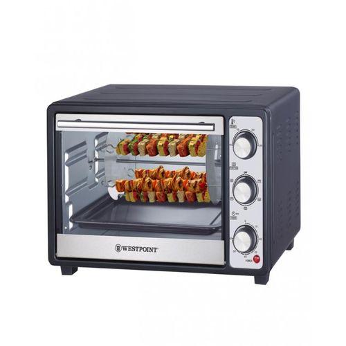 Westpoint Rotisserie Oven & Kebab Grill WF-2800RK