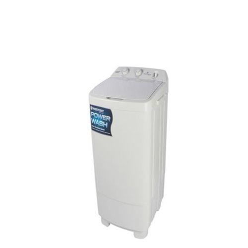 Westpoint Single Tub 10KG Washing Capacity Washing Machine