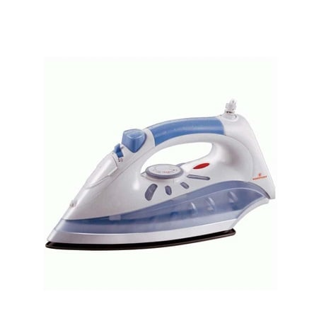 Westpoint Steam Iron WF-2019