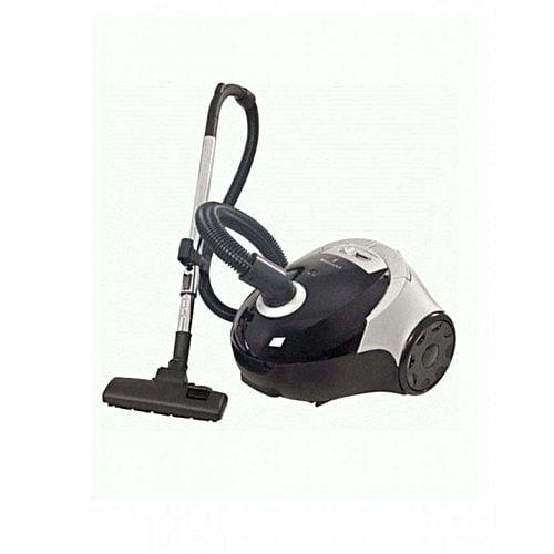 Westpoint Vacuum Cleaner WF3601 1800W Black
