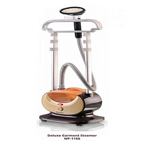 Westpoint WF-1156 Garment Steamer New Model